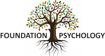 Foundation Psychology Melbourne